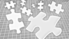 puzzle-web