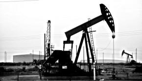 sonda-petroliera