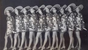 WikiCom_Mustakova,_Folies_Bergère,_1934