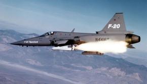 F-20_Tigershark
