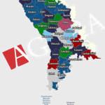Harta alegerilor [2] Click pentru versiunea mare