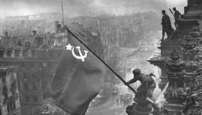 soviet-flag-reichstag-berlin[1]