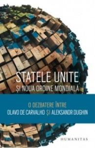 statele-unite-noua-285428[1]