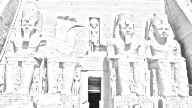 faraonic