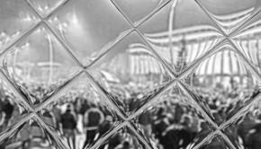 sticla-rezistenta